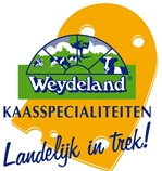 Weydeland