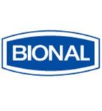 Bional