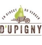 D'Upigny