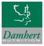 Damhert Nutrition
