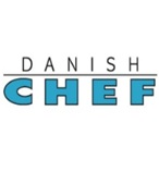 Danish Chef