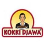 Kokki Djawa