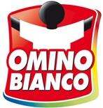 Omino Bianco