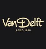 Van Delft