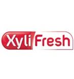 Xylifresh