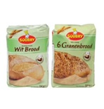 Brood uit België