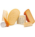 Cheese From Holland