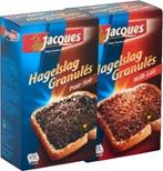 Chocolate Sprinkles From Belgium