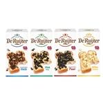 Chocolade Hagelslag uit Nederland
