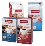 Koffie Producten uit Belgie