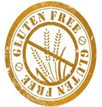 Gluten Free Products From Belgium