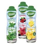 Juice From Belgium