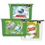 Laundry Detergent From Belgium