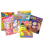 Magazines For Children From Holland