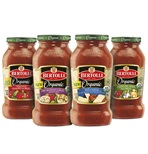 Pasta Sauces From Holland