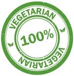 Vegetarische Producten uit Belgie