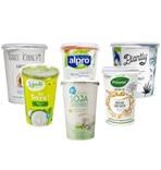 Yoghurt From Holland