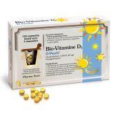 Geneesmiddelen Bio Vitamine D3