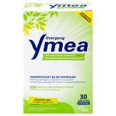 Geneesmiddelen Ymea Overgang tabletten