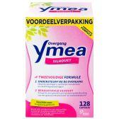 Geneesmiddelen Ymea Silhouet overgang capsules voordeel