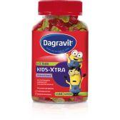 Dagravit Kids extra vitaminions (vanaf 6 jaar)