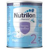 Nutrilon Pepti 2 (vanaf 6 maanden)