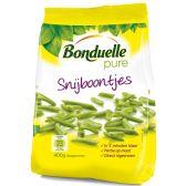 Bonduelle Hollandse snijbonen (alleen beschikbaar binnen Europa)