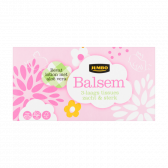 Jumbo Balsem 3-laags tissues