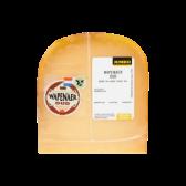 Jumbo Wapenaer old 48+ cheese piece