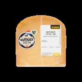 Jumbo Wapenaer extra old 48+ cheese piece