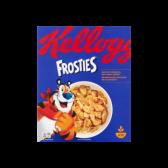 Kellogg's Frosties ontbijtgranen