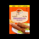 Mora Frikandellen familieverpakking (alleen beschikbaar binnen de EU)