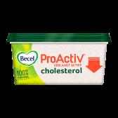 Becel Pro-activ margarine groot