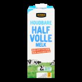 Jumbo Non-perishable semi-skimmed milk