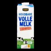 Jumbo Non-perishable whole milk