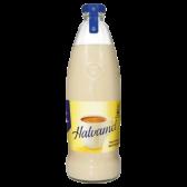 Friesche Vlag Halvamel coffee milk large