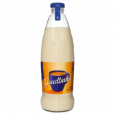 Friesche Vlag Goudband coffee milk large