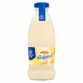 Friesche Vlag Halvamel semi-skimmed coffee milk small