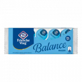 Friesche Vlag Balance coffee milk 0% fat multipack