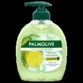 Palmolive Hygiene plus kitchen antibacterial liquid hand soap