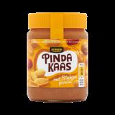Jumbo Peanut butter