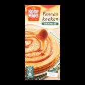 Koopmans Original pancakes