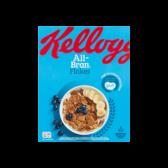 Kellogg's All bran vlokken ontbijtgranen