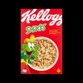 Kellogg's Smacks ontbijtgranen