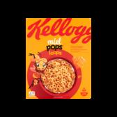 Kellogg's Miel pops loops ontbijtgranen