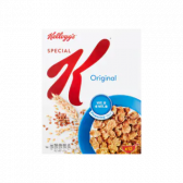 Kellogg's Special K original ontbijtgranen klein