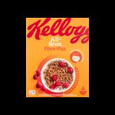 Kellogg's All bran vezel plus ontbijtgranen