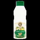 Oliehoorn Vegan mayonnaise