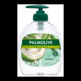 Palmolive Naturals coconut hand soap