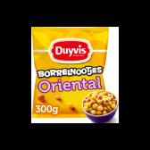 Duyvis Borrelnootjes Oriental